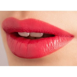 Liquid Tech Lip Color Blossom Dance - Nabla