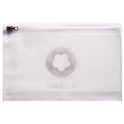 Makeup Bag - Nabla