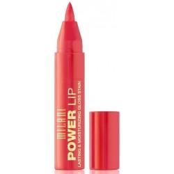 Power Lip Pink Lemonade - Milani