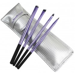 Eyelining Set Collector's Edition - Real Techniques