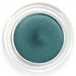 Crème Shadow Aurora - Artika Collection Nabla