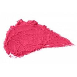 Crème To Powder Blush Pink Peony - Sleek
