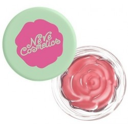 Blush Garden Monday Rose - Neve Cosmetics
