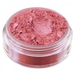 Blush Minerale Noblesse - Neve Cosmetics