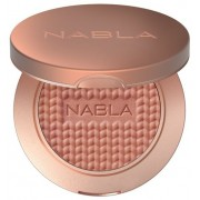 Blossom Blush Hey Honey! - Nabla