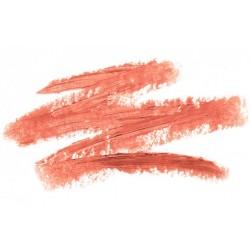 Power Plump Colossal Coral - Sleek Makeup
