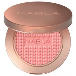 Blossom Blush Harper - Nabla Cosmetics
