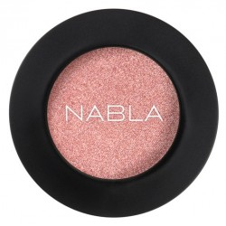 Ombretto Snowberry - Nabla Cosmetics