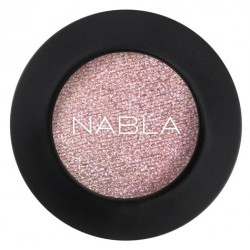Ombretto Glasswork - Nabla Cosmetics
