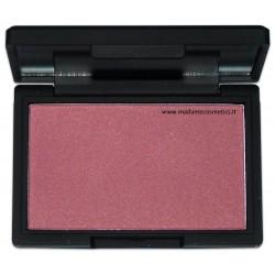 Blush n°27 - Kost Makeup