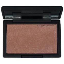 Blush n°30 - Kost Makeup