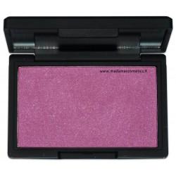 Blush n°33 - Kost Makeup