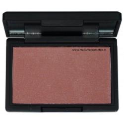 Blush n°34 - Kost Makeup