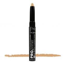 HD PRO Primer Eyeshadow Stick Nude - L.A. Girl