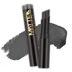 Matte Flat Velvet Lipstick Poetic! - L.A. Girl
