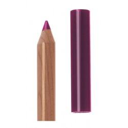 Pastello occhi pianeta/purple - Neve Cosmetics
