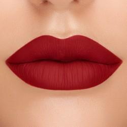 Dreamy Matte Liquid Lipsticks Rumors - Nabla Cosmetics