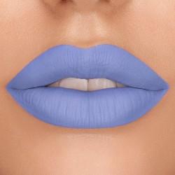 Dreamy Matte Liquid Lipsticks Cotton - Nabla Cosmetics