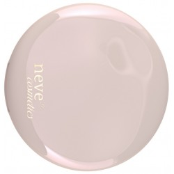 Cipria Flat Perfection Alabaster Touch - Neve Cosmetics