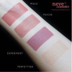 Pastello Labbra Miele - Neve Cosmetics