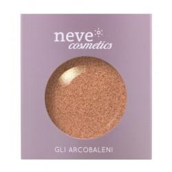 Ombretto in Cialda Tour - Neve Cosmetics