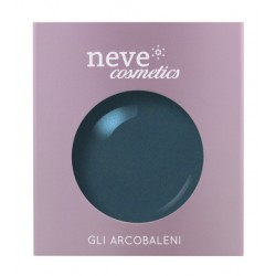 Ombretto in Cialda Storm - Neve Cosmetics