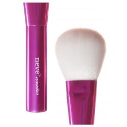 Pennello Azalea Powder - Neve Cosmetics