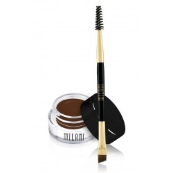 Stay Put Brow Color 07 Chestnut - Milani