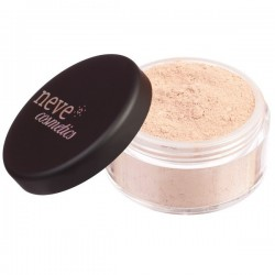 Fondotinta Minerale Fair Neutral High Coverage - Neve Cosmetics
