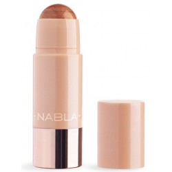 Glowy Skin Illuminante - Nude Job - Denude Collection – Nabla