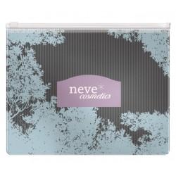 Makeup Pochette Serenity - Neve Cosmetics