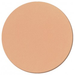 Pressed Pigment Feather Edition - Kids - Nabla