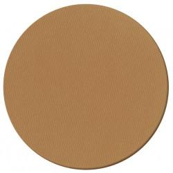 Pressed Pigment Feather Edition - White Truffle - Nabla
