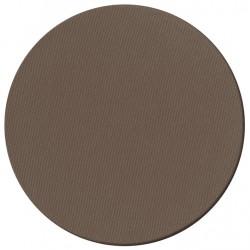 Pressed Pigment Feather Edition - Chiaroscuro - Nabla