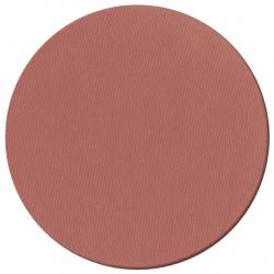 Pressed Pigment Feather Edition - Artemisia - Nabla