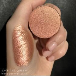 Hightlighter in cialda Save the Queen - Neve Cosmetics