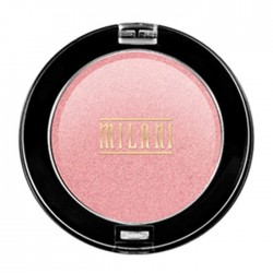 Powder Eyeshadow 06 Tickled Pink - Milani