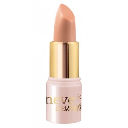 Lippini Candysoft - Neve Cosmetics