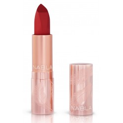 Rossetto Soft Touch Masterpiece - Nabla