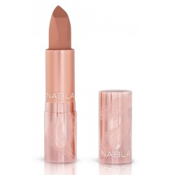 Rossetto Soft Touch Chloe - Nabla