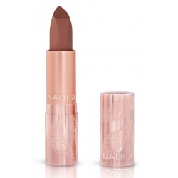 Rossetto Soft Touch Time Flies - Nabla