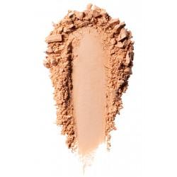 Close-Up Smoothing Pressed Powder Dark - Nabla