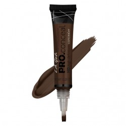 HD Pro Conceal Truffle - L.A. Girl