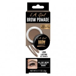 Brow Pomade Blonde - L.A. Girl