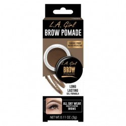 Brow Pomade Taupe - L.A. Girl