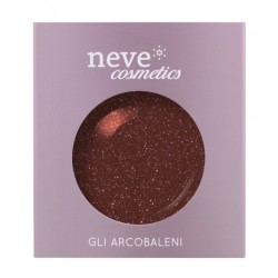 Ombretto in Cialda Haight Ashbury - Neve Cosmetics