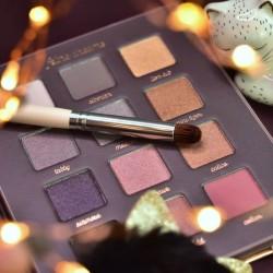 Feline Dreams Palette - Artdiary Palette - Neve Cosmetics