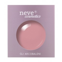 Blush in cialda Dizzy - Neve Cosmetics