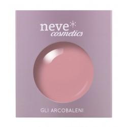Blush in cialda Dizzy - Neve Cosmetics