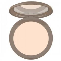 Fondotinta Flat Perfection Fair Neutral - Neve Cosmetics